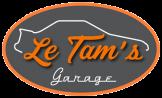 Le Tam's Garage